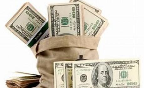 exness新增微信入金选项