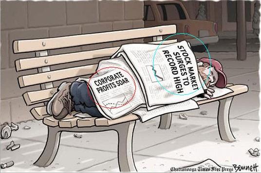 瑞银:11中9的经济危机信号再度显现