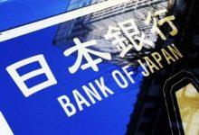 威胁扩大宽松 日本央行和华尔街杠上了