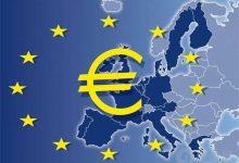 摩根士丹利:维持看涨欧元/美元