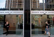 澳大利亚ASIC: 零售外汇许可证申请通过率仅36%