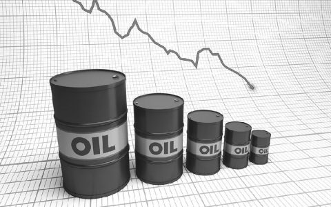 EXNESS开始提供美国原油(USOil)交易