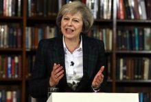 退欧协议被压倒性否决 英镑缘何反弹?后续有何事宜?