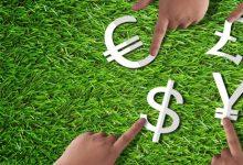 IMF:世界对经济下行的准备还不如2008年周全
