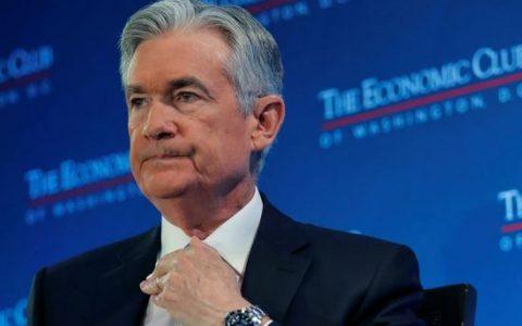 """橡树资本:美联储试图让市场相信""""这次不一样"""""""